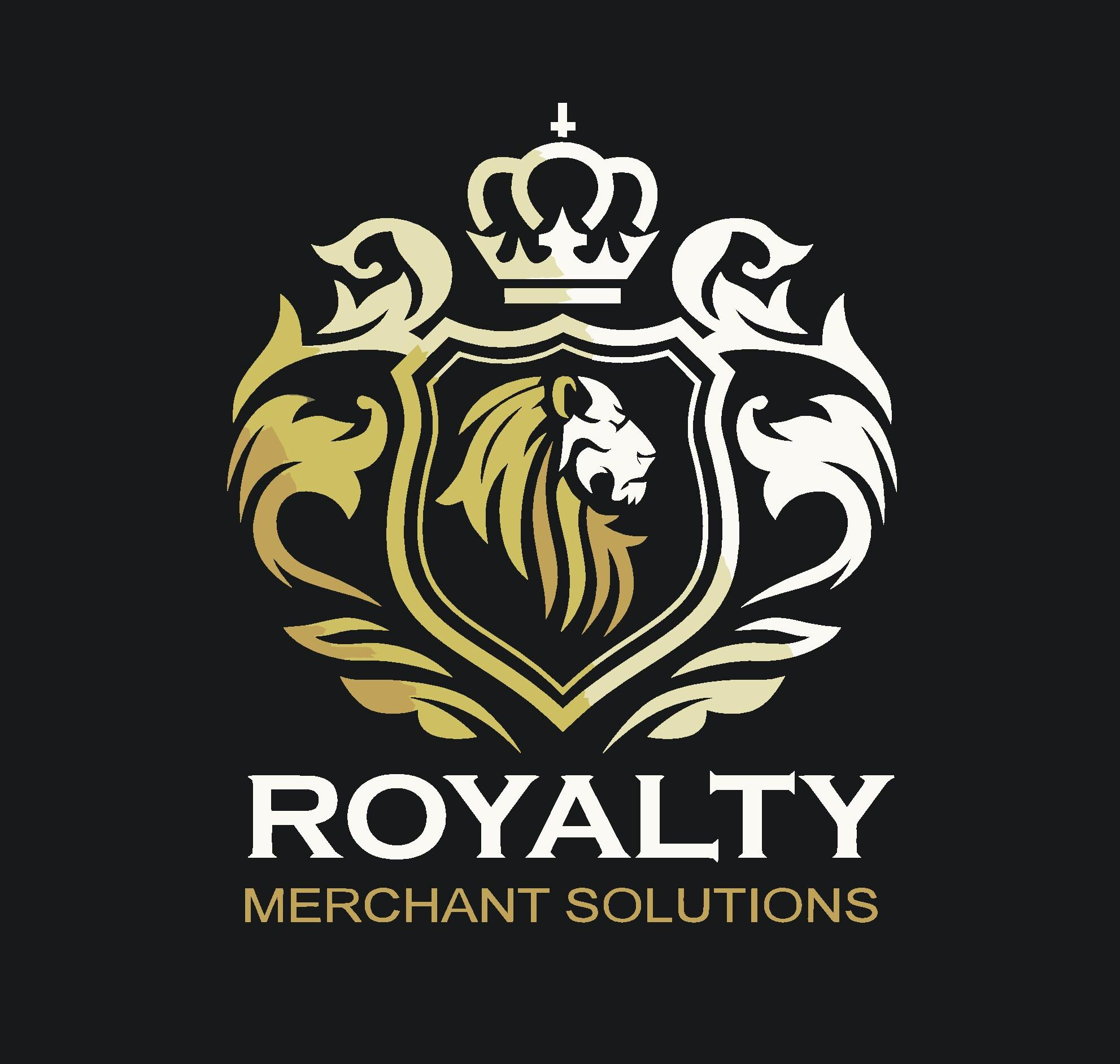 cropped-ROYALTY-MERCH-SOLUTIONS-LOGO-FINAL-3-stroke-and-fill-stroke-and-fill-page-001-2.jpg