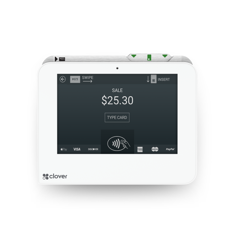 pos-clover-mini-payments-device