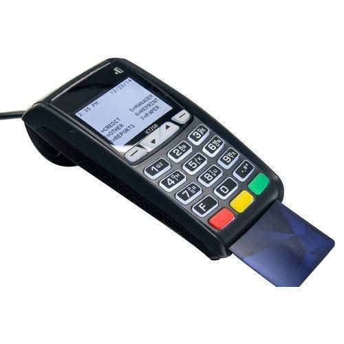 gprs-pos-machine-500x500-500x500